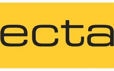 ECTA Training Stockport - 0161 480 5656