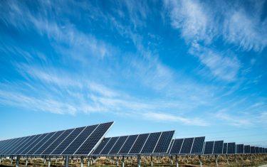 renewable energy sites