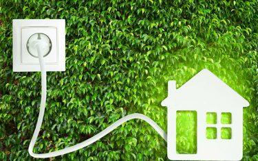 energy efficient scotland