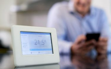 smart meter installer training